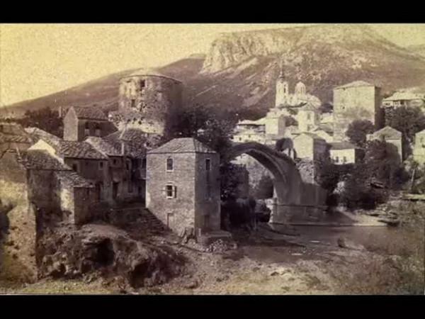 Mostar 60