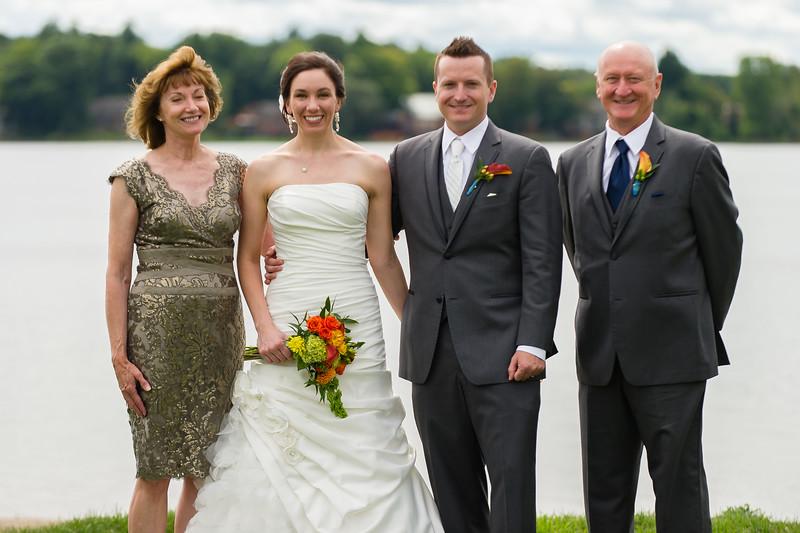 bap_schwarb-wedding_20140906140658_D3S1230