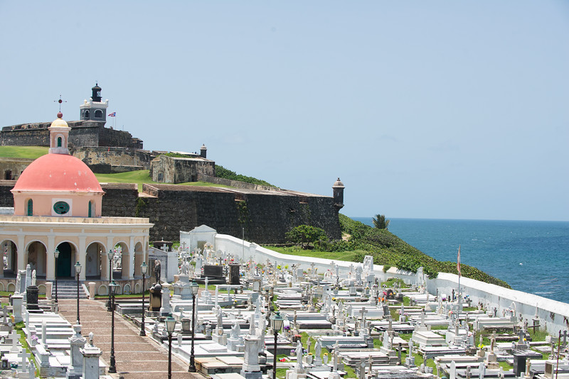 Puerto Rico VacationAugust 22, 2017 272.jpg
