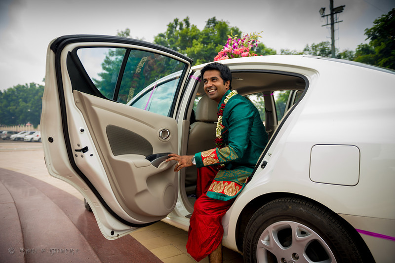 Wedding Day-2_xqd (Jay Pooja)-268.jpg