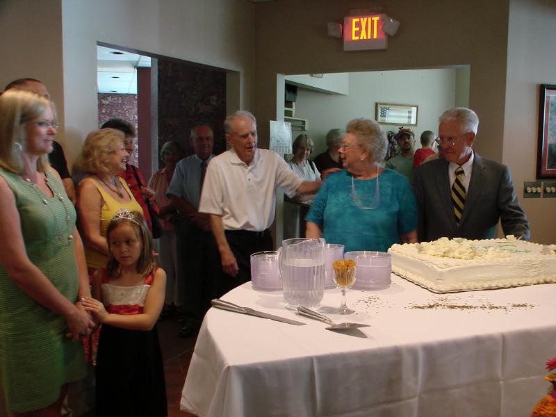 Grant and Barbara Cosner's 50th Anniversary 103.jpg