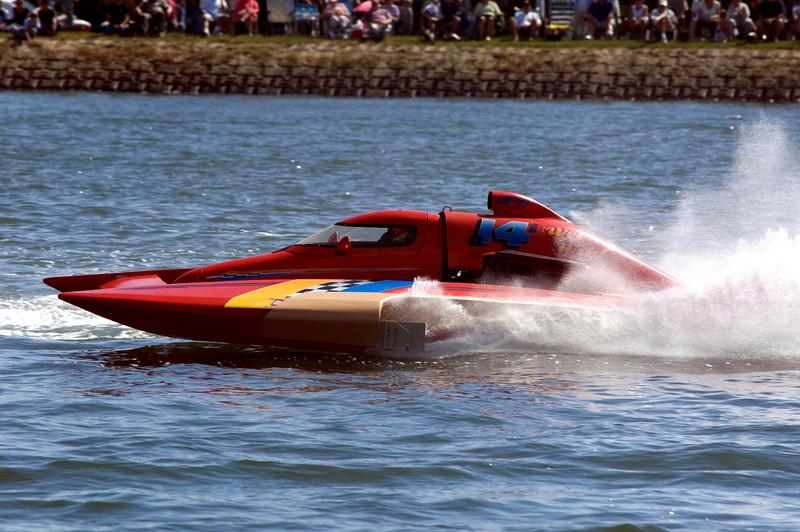 20070930 Hydrofest-935.JPG