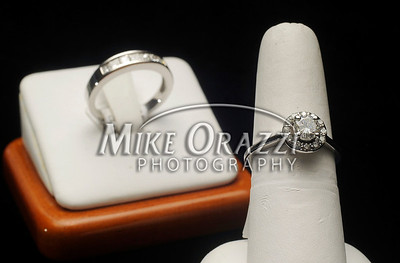 Engagement Rings DBK Family Jewelers