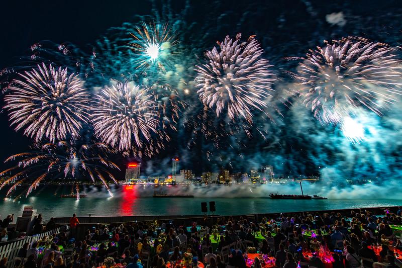 Ford Fireworks 2018 LP -390.jpg