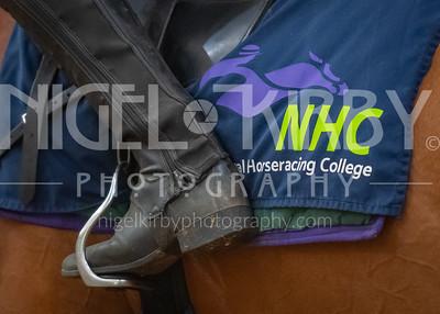 Racing Schools & Colleges