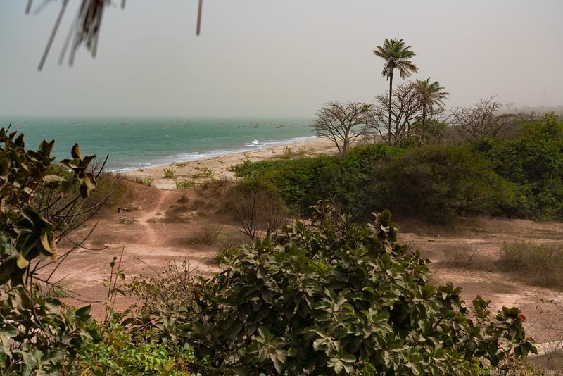 Tanji Coast - The Gambia 2020.JPG