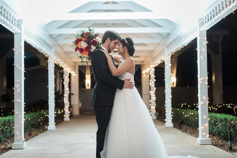 ELP0125 Alyssa & Harold Orlando wedding 1036.jpg