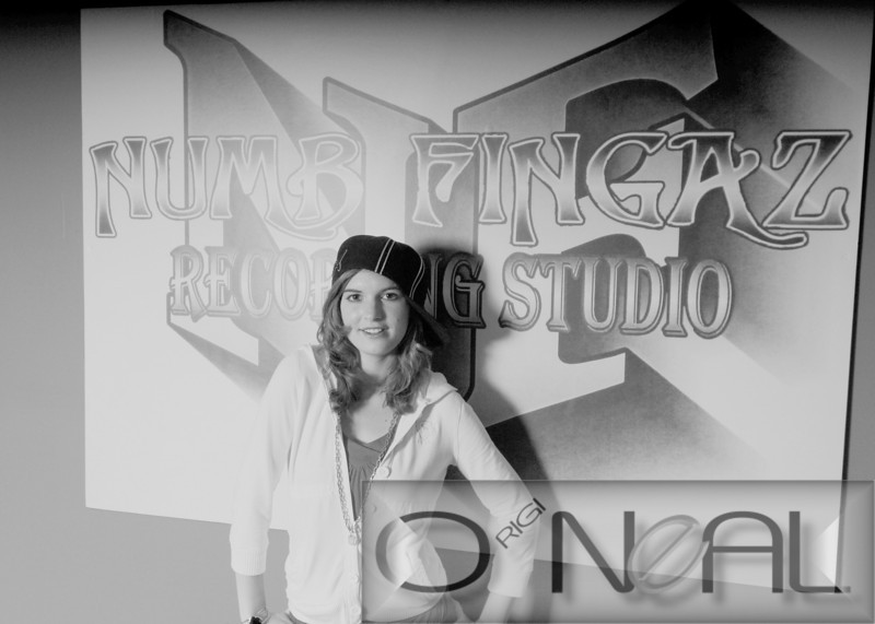 studio Angel_164.JPG