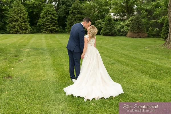 06/15/19 Gibala Wedding