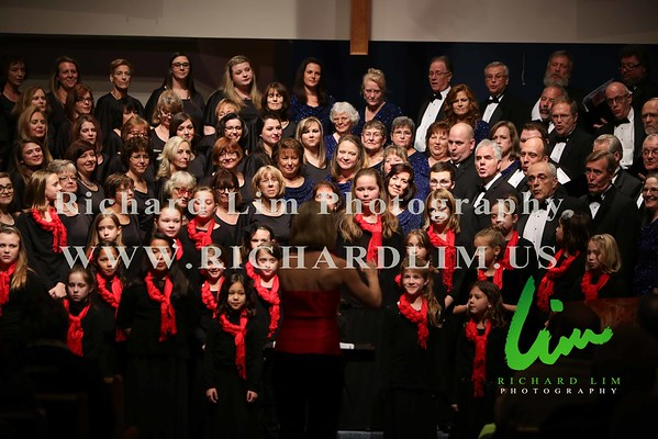 2016-12-Livingston County Choirs Web Ready