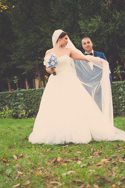 Andreea-foto-grup-18-October-2014-Nunta--LD2_7938Liviu-Dumitru.jpg