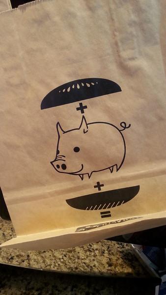 pig sandwich.jpg
