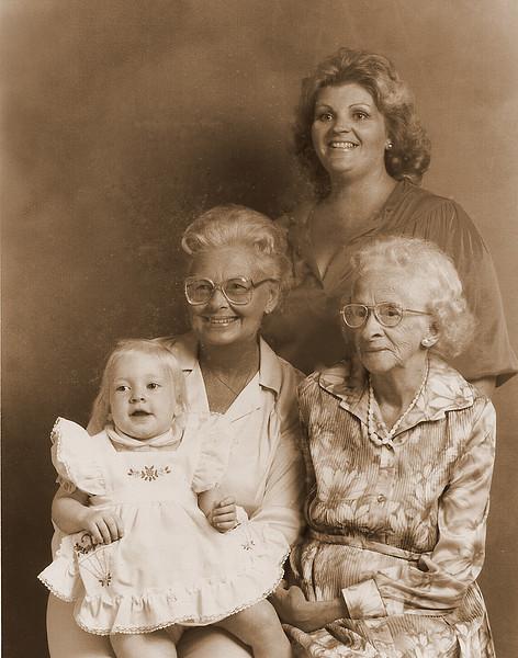 Family 11x14.jpg
