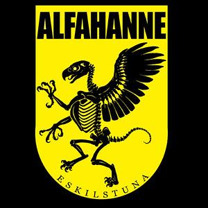 ALFAHANNE (SWE)