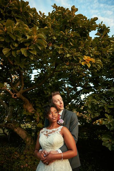 B+D Wedding 135.jpg