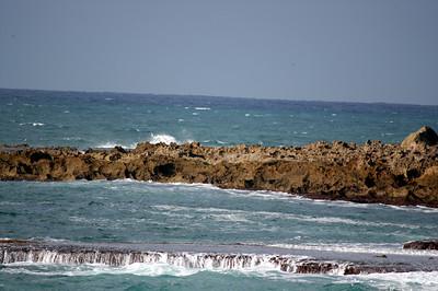 NORTH SHORE SURF PLUS