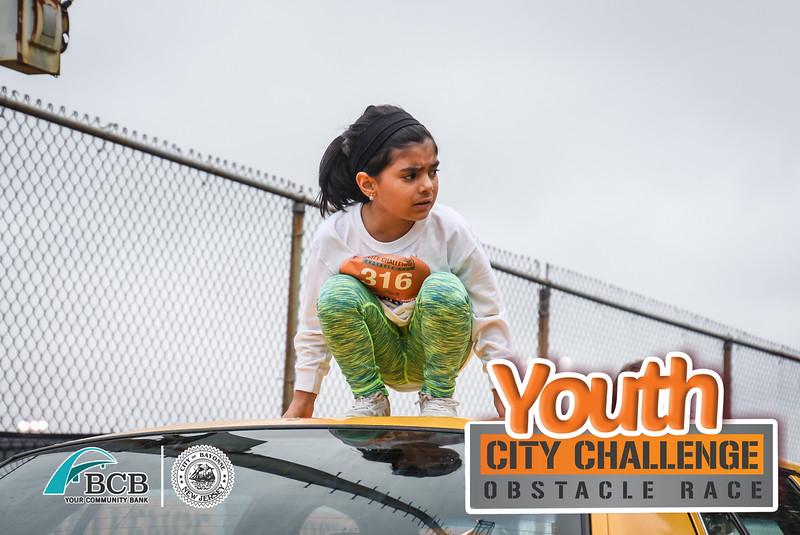 YouthCityChallenge2017-442.jpg