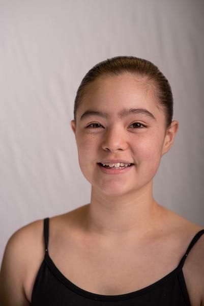 Hannah B