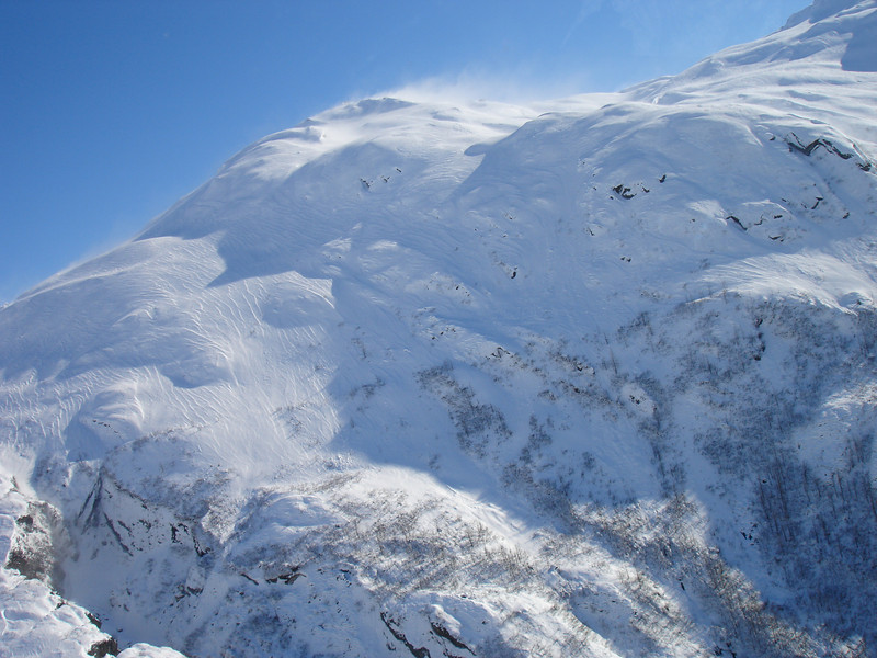 Alaska 2008 355.jpg