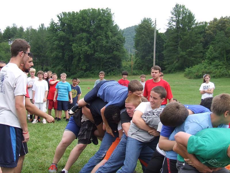 Camp Hosanna 2012  Week 1 and 2 528.JPG