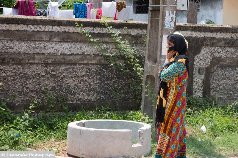 Meetotamulla Garbege Dump 150417 (c)s.deshapriya-0581.jpg
