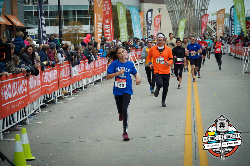 Finish-Nate-8239.jpg