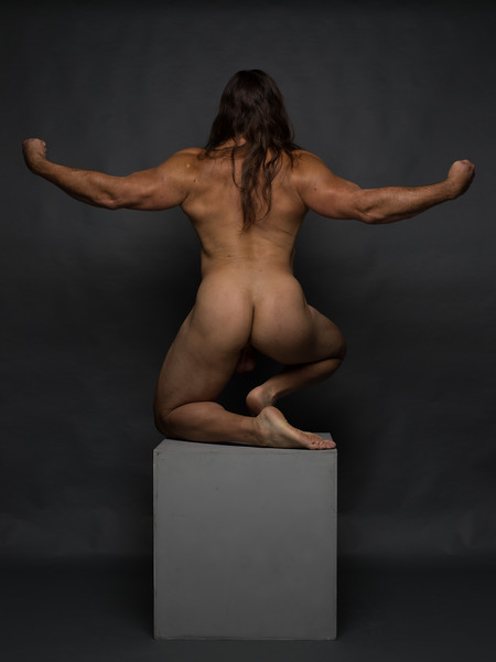 will-newton-male-art-nude-2019-0020.jpg
