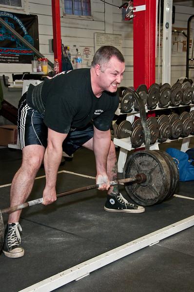 TPS Training Day 1-2010_ERF4494.jpg