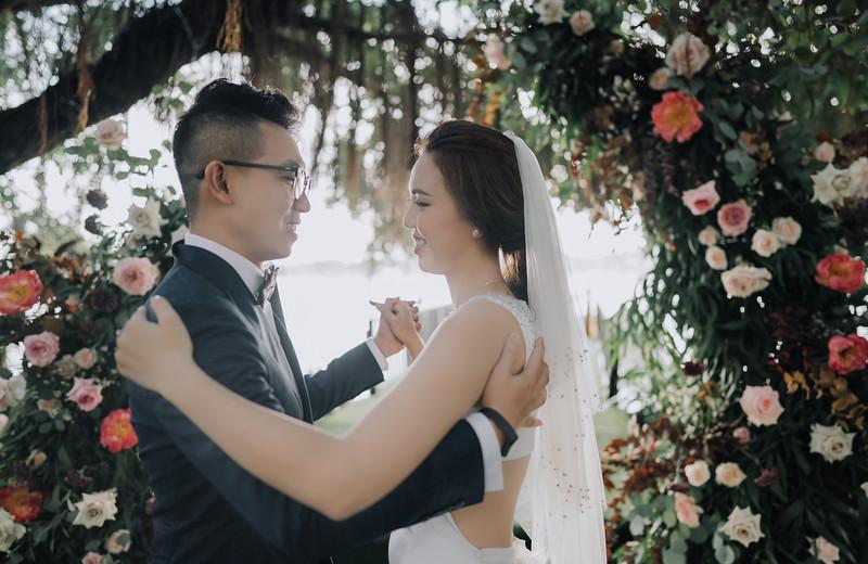 Thao Dien Village intimate wedding.ThaoQuan. Vietnam Wedding Photography_7R36530andrewnguyenwedding.jpg