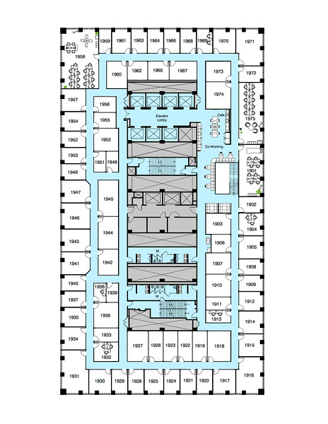 19th floor, DTLA FLOOR PLAN.jpg