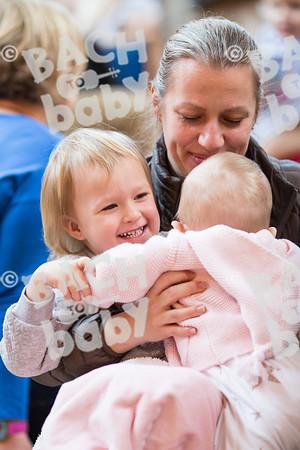 Bach to Baby 2018_HelenCooper_Bromley-2018-03-27-27.jpg