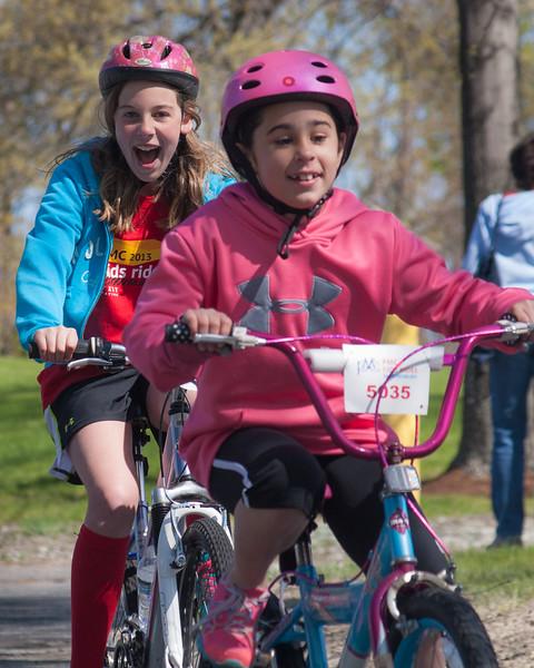 PMC Kids Shrewsbury 2013-075.jpg