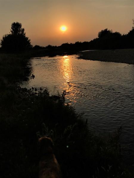 Sunset-49