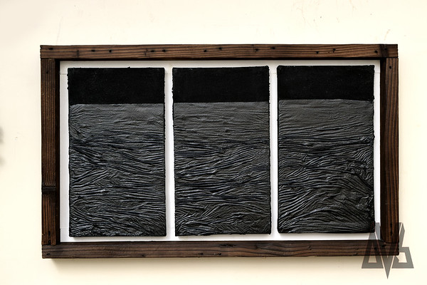 BlackWaters VI
