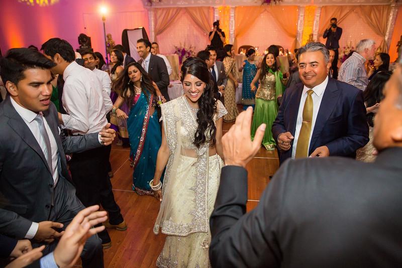 Nisha_Rishi_Wedding-1532.jpg