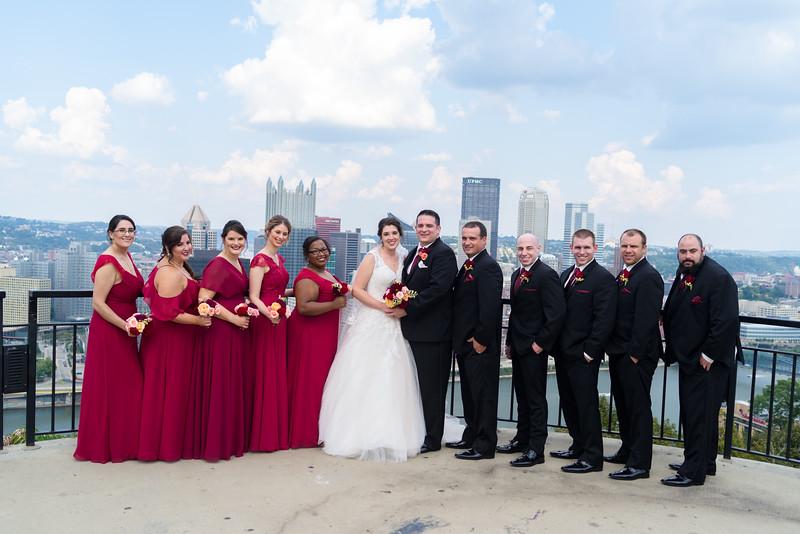 0817-Trybus-Wedding.jpg