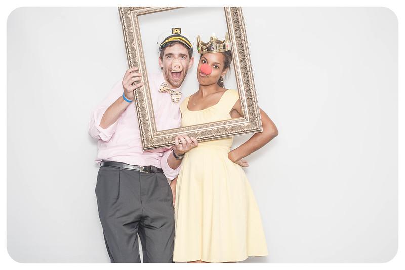 Laura+Ross-Wedding-Photobooth-068.jpg