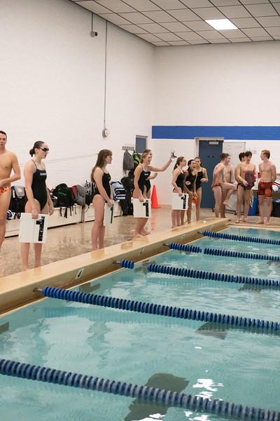 Swim meet vs. Cherokee  (31 of 55).jpg