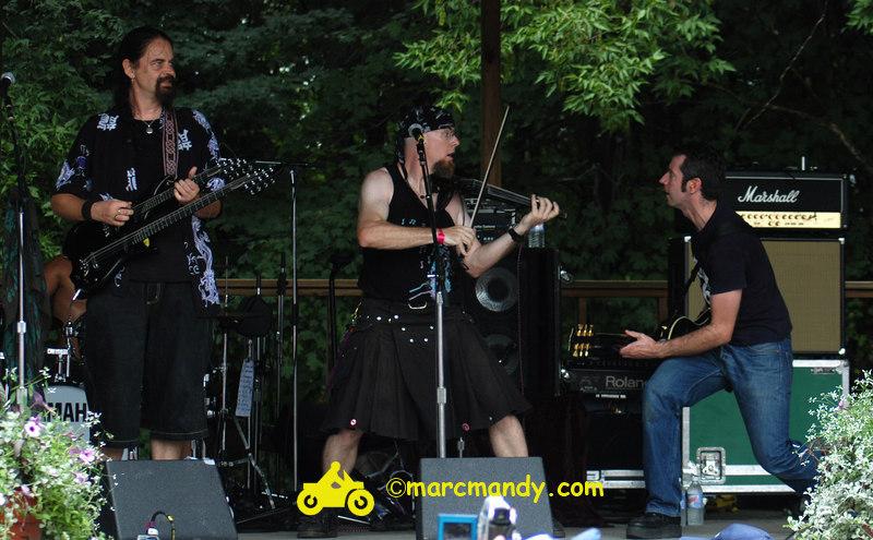 Phila Folk Fest- Sun 8-28 462 Tempest Showcase.JPG