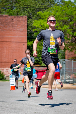 2014 St. Louis Tap N Run 4K Photos
