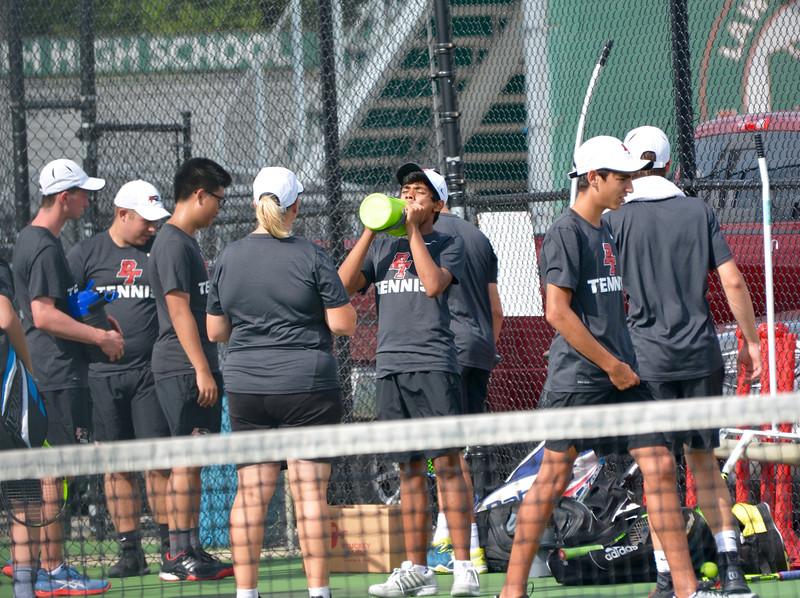 2018_Boys Tennis_ - 189.jpg