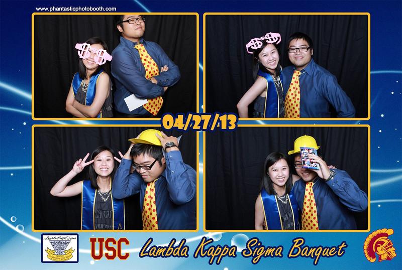 USC Banquet 2013_0055.jpg
