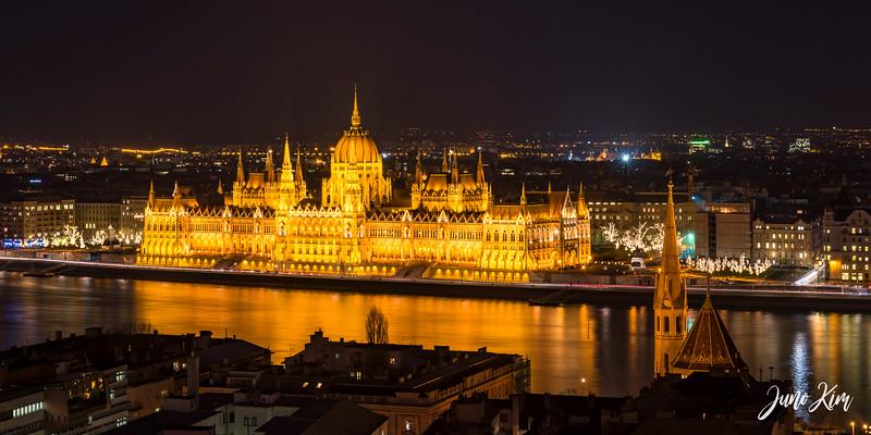 2016.12_Budapest__6101433-Juno Kim.jpg