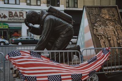 2002 NYC
