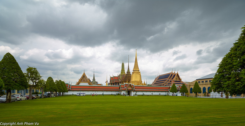 Uploaded - Bangkok August 2013 196.jpg