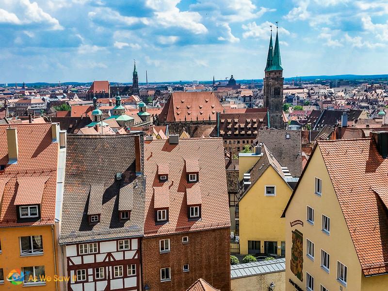 Nuremberg-150653.jpg