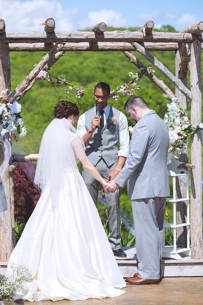 Hannah and David Wedding-5753.jpg