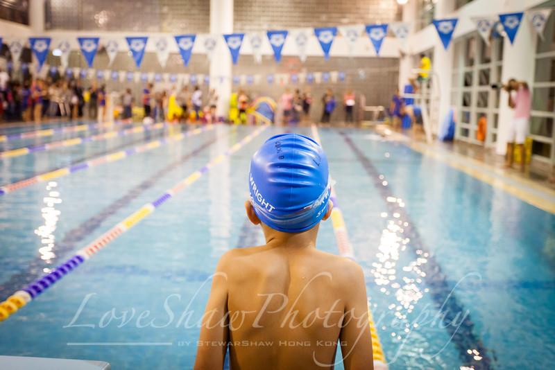 HWI Swim Meet 10th Dec 2016-138