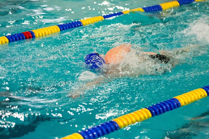 MMA-Swimming-100.jpg