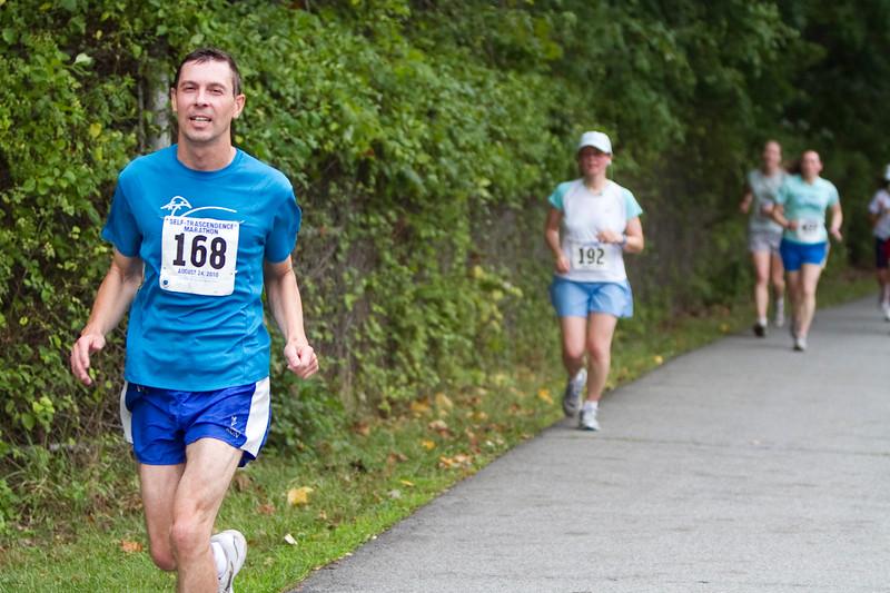 marathon10 - 544.jpg